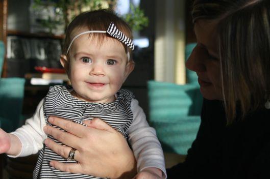 Jane 6 months