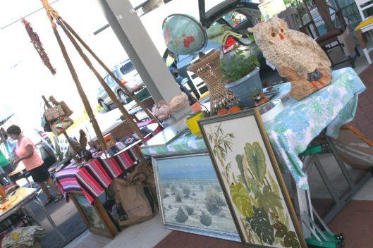 Vintage Market_0832