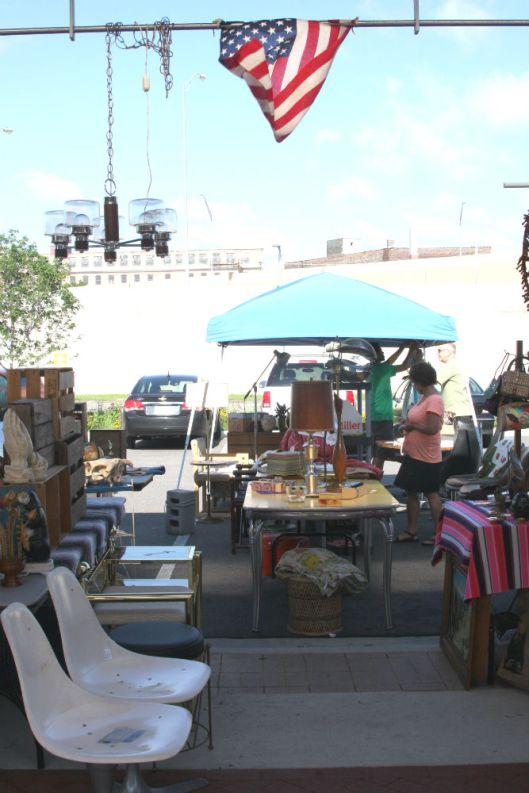 Vintage Market_0833