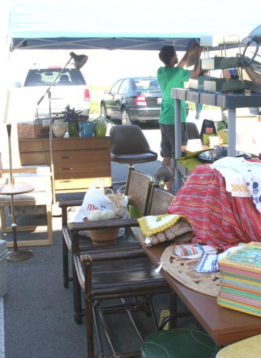 Vintage Market_0835