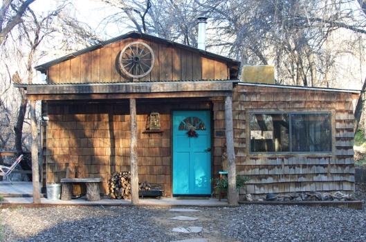 Camp Verde Airbnb_2650